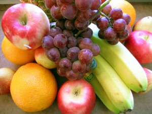 Organic Juices For Constipation