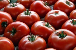 Tips To Buy Online Organic Foods
